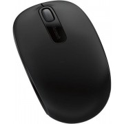 Mouse Microsoft Wireless Mobile 1850 (Negru)