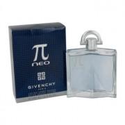 Givenchy Pi Neo After Shave 3.4 oz / 100.55 mL Men's Fragrance 456193