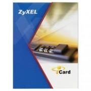 ZyXEL - 91-995-233001B licencia y actualización de software