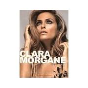 Erotique - Clara Morgane. L'essentiel - Nicolas Rey - Livre