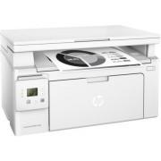 Multifunctional HP LaserJet Pro MFP M130a, laserjet alb-negru, A4, 22 ppm