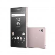 Sony Xperia Z5 32 Go Rose Débloqué