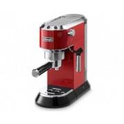 Cafetera express delonghi ec680r