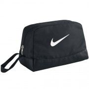 Nike Kulturbeutel CLUB TEAM SWOOSH - Black