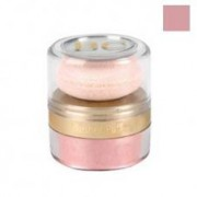 Blush-er cu puff de aplicare Body Collection Blusher Puff - B20