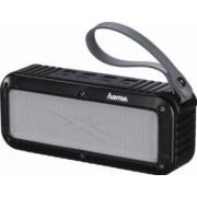 Boxa Bluetooth Hama Rockmann L Neagra