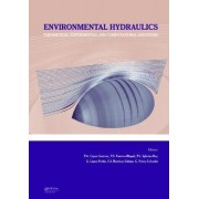 Environmental Hydraulics - Theoretical, Experimental and Computational Solutions by Petra Amparo Lopez Jimenez