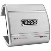 Boss Audio CHAOS EXXTREME 1600 Watts 2-Channel