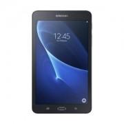 Samsung Galaxy Tab A 2016 T285 8GB Black