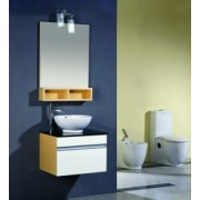 Kúpeľňový set SGL-4006