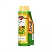 FO Food Products Puree owocowe FO Kiwi 1kg