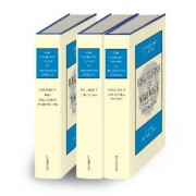 The Cambridge History of Religions in America 3 Volume Set by Stephen J. Stein