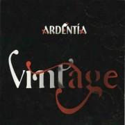 Ardentía - Vintage