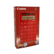 Canon XMARK1R Calculator - Desktop Display Calculator - Red