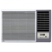 LG LWA5CS5A L-Crescent Plus 1.5TR 5Star Window AC