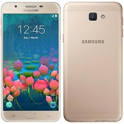 Samsung Galaxy J5 Prime SM-G570FZDDINS (Gold)