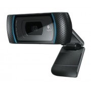 Webcam B910 HD USB