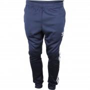 Pantaloni barbati adidas Originals SST Cuffed TP AJ6961