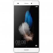 Celular Huawei P8 Lite Dual Sim LTE Libre Fabrica 16GB