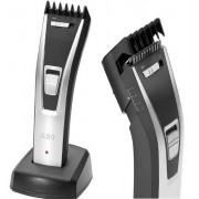Trimer za kosu i bradu AEG HSM/R 5614 – Clatronic
