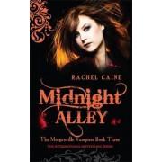 Midnight Alley by Rachel Caine