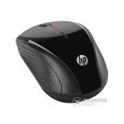 Mouse Hewlett Packard (H2C22AA) X3000 wireless