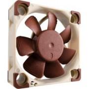Ventilator Noctua NF-A4x10 40mm