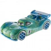 Cars Ice Racers Carla Véloso-Mattel