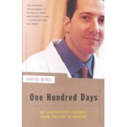 One Hundred Days by David Biro