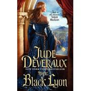 Jude Deveraux The Black Lyon