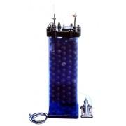 Aqua Medic Nitratreductor NR1000