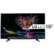 Lg 49LH5100 Full HD LED Tv