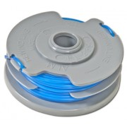 Arnold Spool for Wolf-Garten GT840 / BLUE850 845 / from 2013-1183-6-0006 M