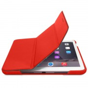 Macally - Bookstand iPad Pro 9,7 / iPad Air 2