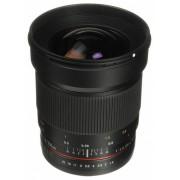 Samyang 24mm f/1.4 ED AS UMC (Sony E)