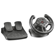 Trust GXT 570 Compact Vibration Racing Wheel 21684