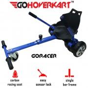 GoRacer HoverKart
