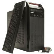 LENOVO THINKCENTRE EDGE73 - DESKTOP PC TOWER I3-4170 WINDOWS 7/10 PRO