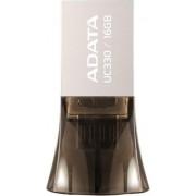 16GB DashDrive Choice OTG UC330 2.0 (black)