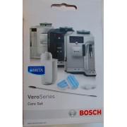 TCZ8004 Kávéfőző-automata tisztítókészlet 570351