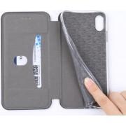 NZXT Manta kućište belo-crno (CA-MANTW-W1)