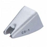 Numark CS-1RS, Agulha Toca Disco