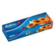 Bahlsen - Biscuiti Debola - 100g