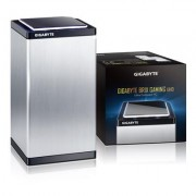 Gigabyte Brix Ultra Compact PC GB-BNI7HG4-950 (i7-6700HQ/2 x M.2/2 x S-ATA/
