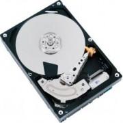 HDD Toshiba MC04ACA200E 2TB SATA 3.0 7200RPM