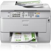 Original Epson Imprimante WorkForce Pro WF-5620DWF C11CD08301