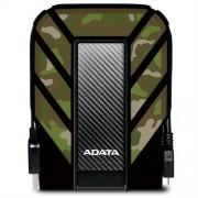 "HARD DISK EXTERN A-DATA 1TB HD710M 2.5"" USB3.0 CAMOUFLAGE AHD710M-1TU3-CCF"