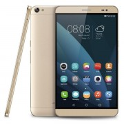 HUAWEI MEDIAPAD X2 7.0 TABLET LTE 32 GB ANDROID 5.0 GOLD