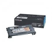 Тонер касета за Lexmark C500 (C500H2KG)