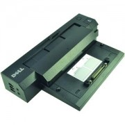 Dell 452-10759 Docking Station, Dell replacement